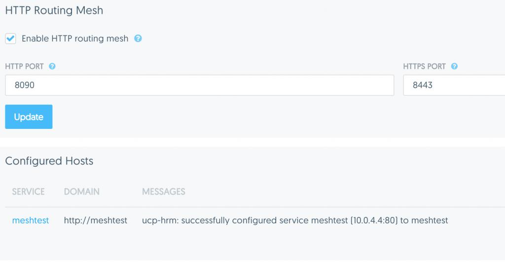 ucp_routing_mesh