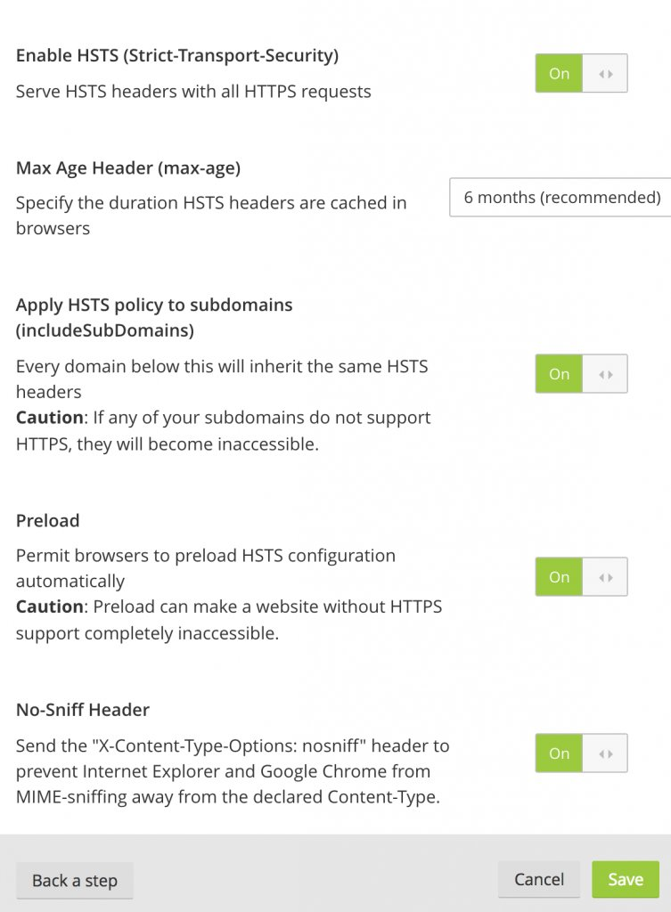 cloudflare_hsts02