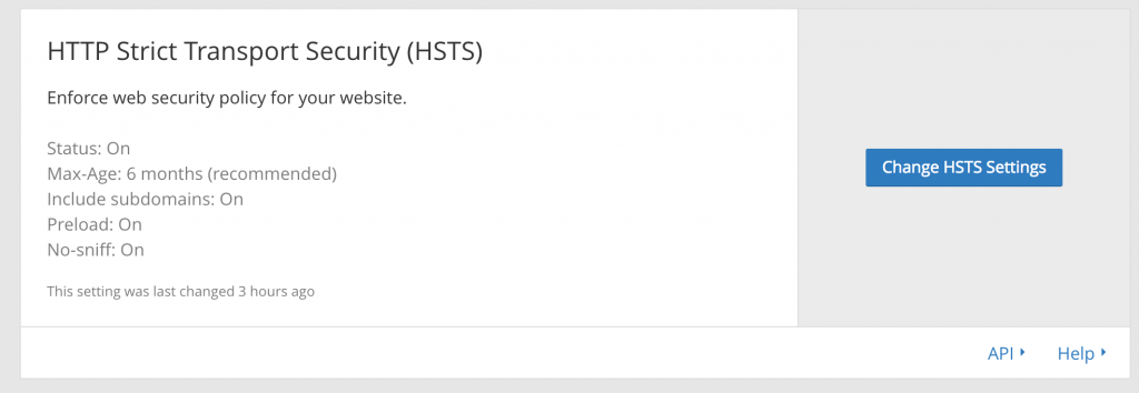 cloudflare_hsts01